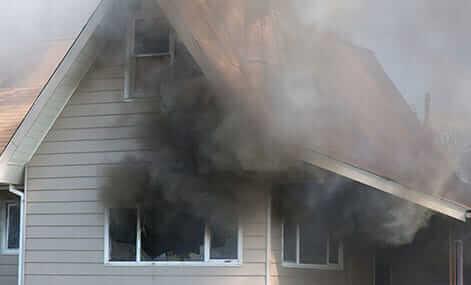 smoke-damage-home